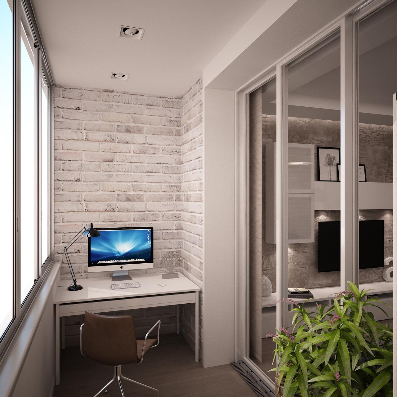 балкон-03-1024x1024