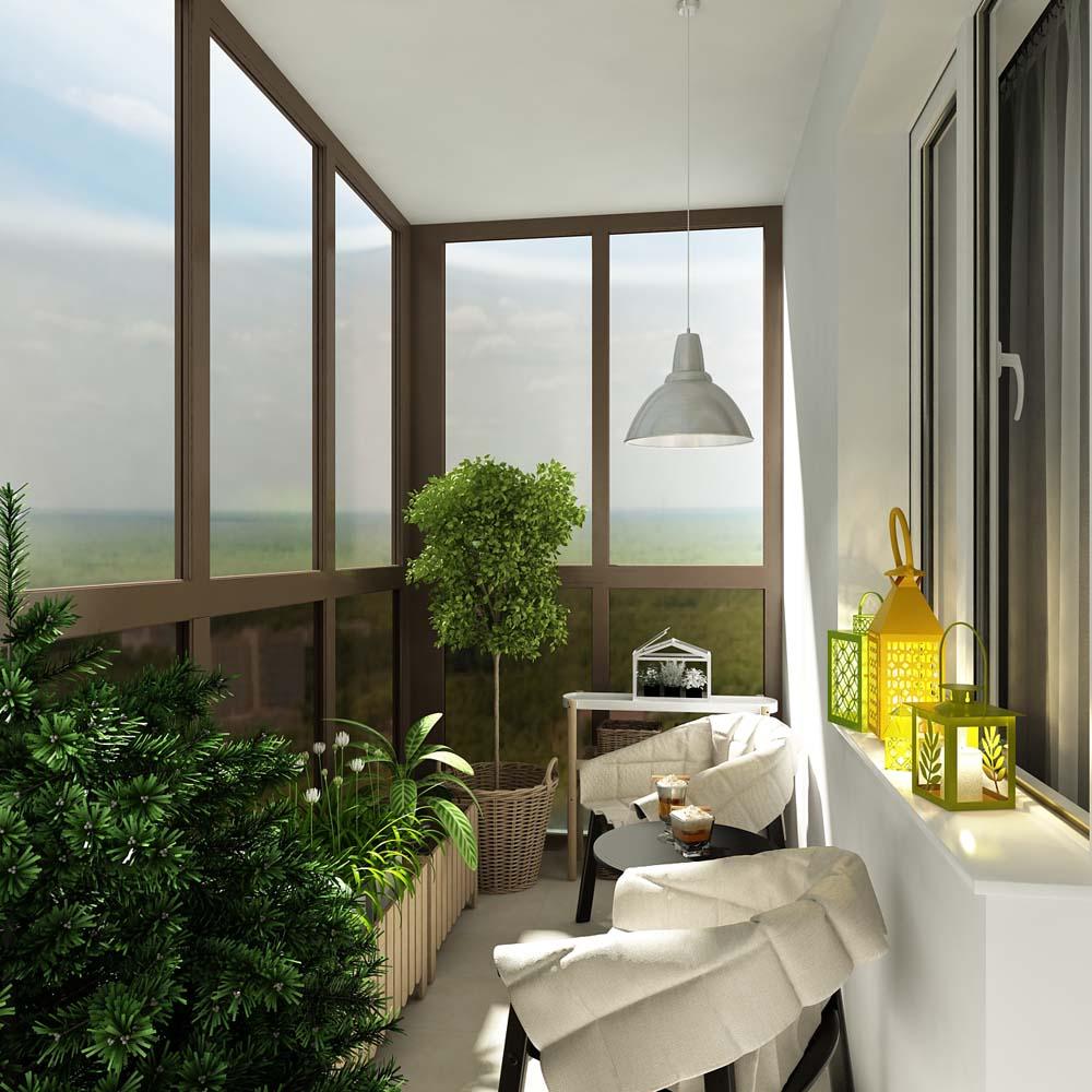 балкон-1