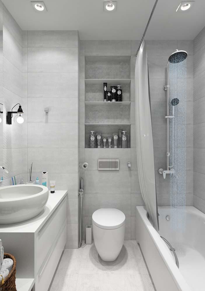 ванная-02-1