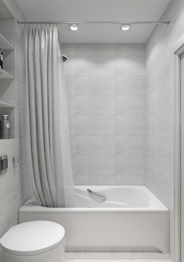 ванная-03-1