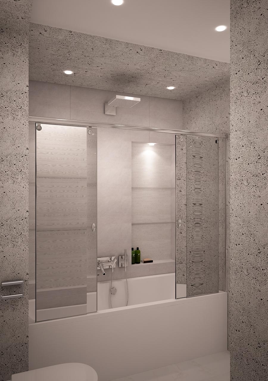 ванная-14-720x1024