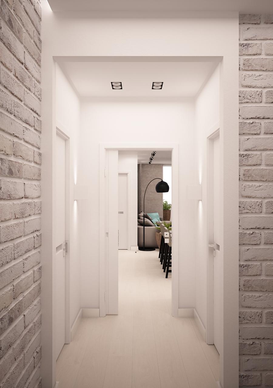 коридор-01-720x1024