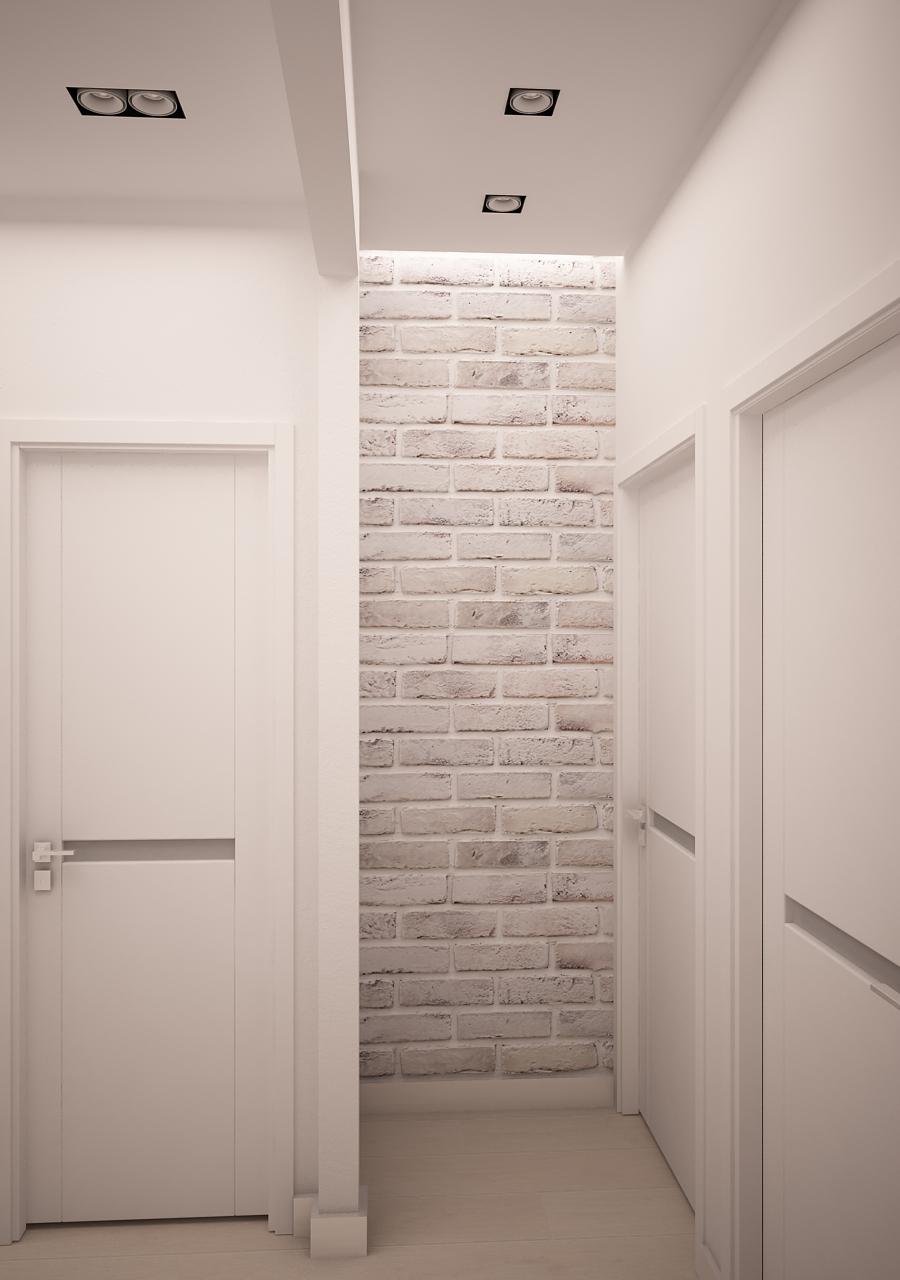коридор-03-720x1024