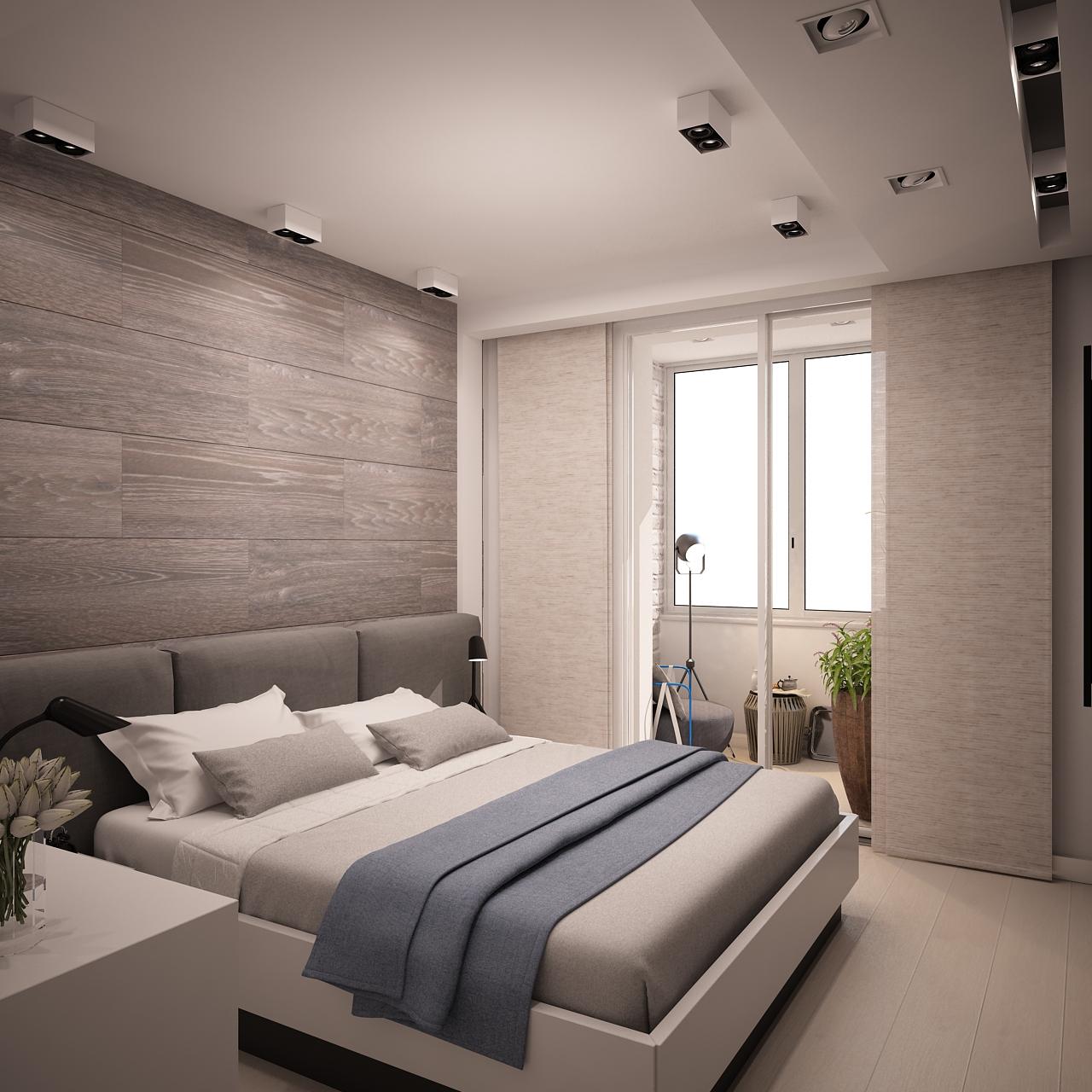 спальня-12-1024x1024