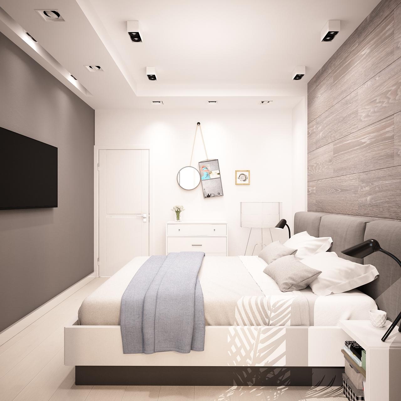 спальня-13-1024x1024