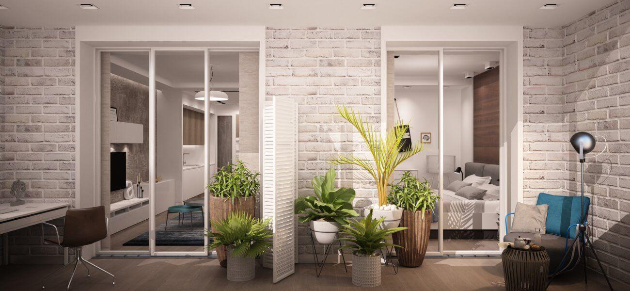 балкон-04-1024x473