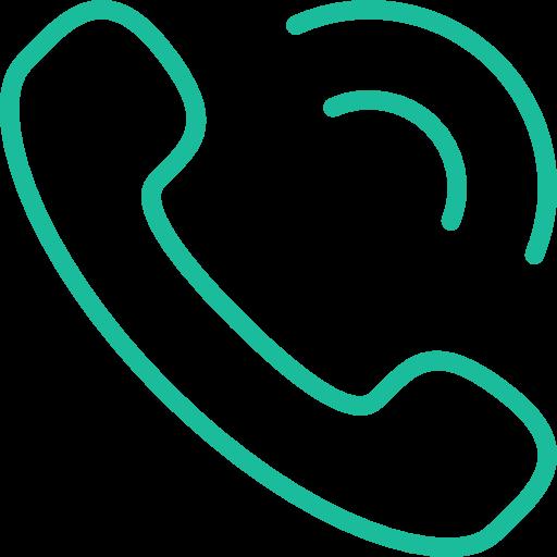 phone-call (1)