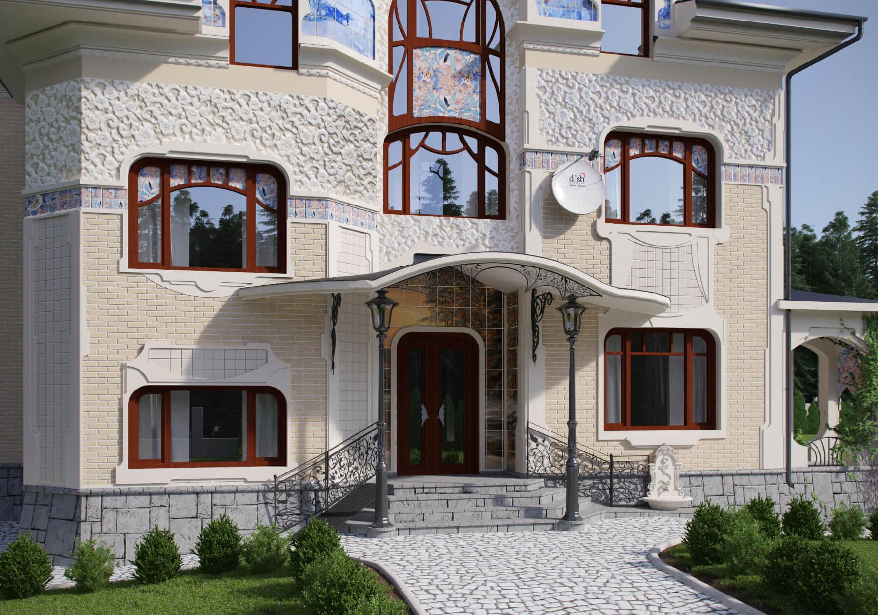 fasad_2-2-1024x717