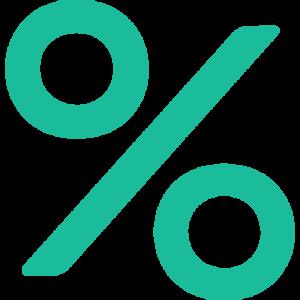 percentage-discount