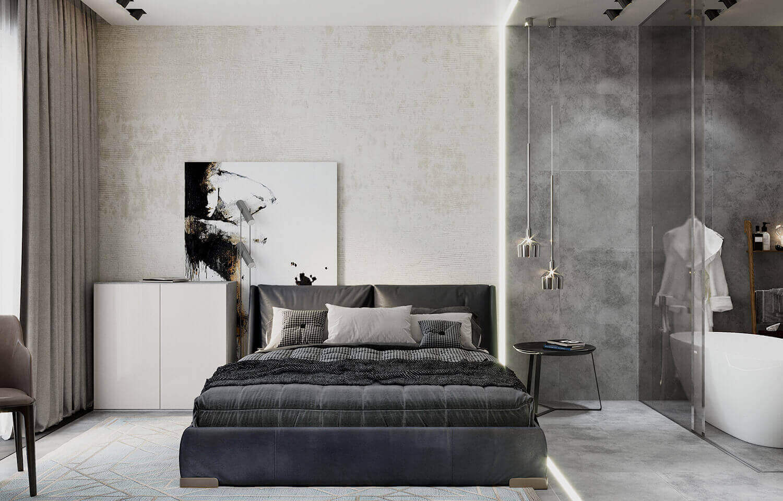 Спальня1-2-1024x655