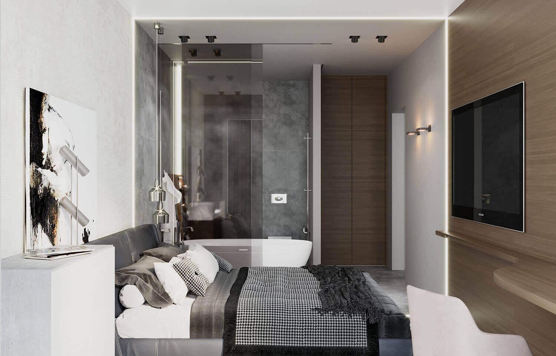 Спальня2-2-1024x655