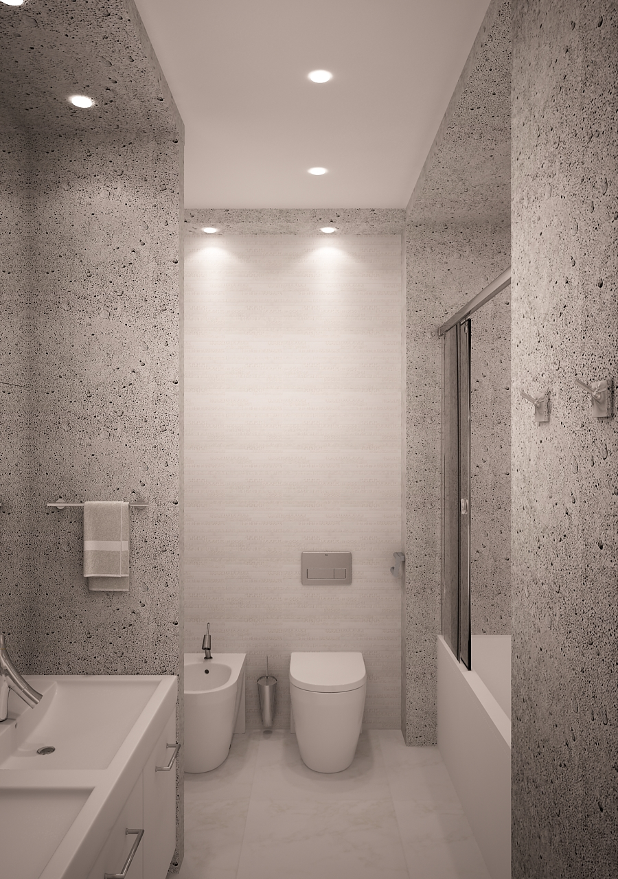 ванная-11-720x1024