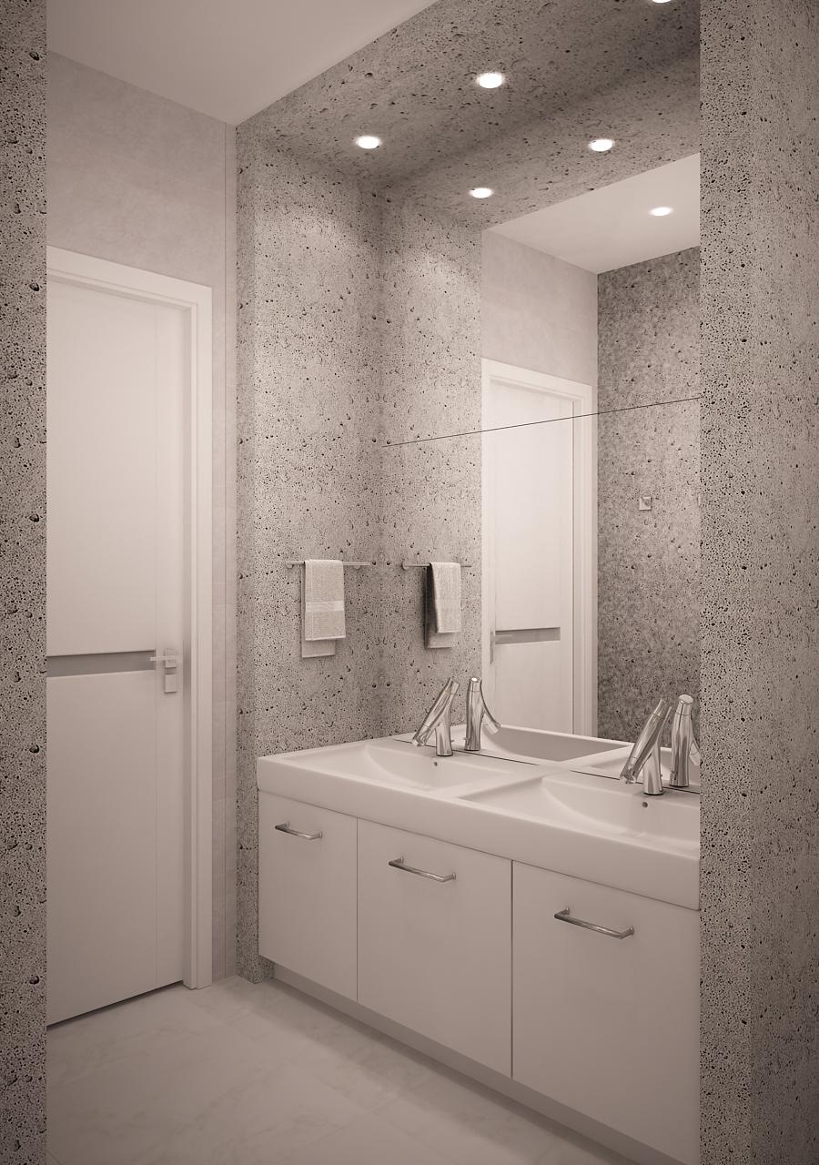 ванная-12-720x1024