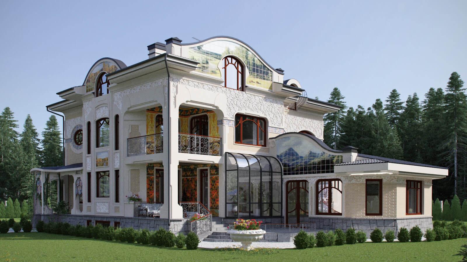 fasad_2-1-e1485459376101-1024x576
