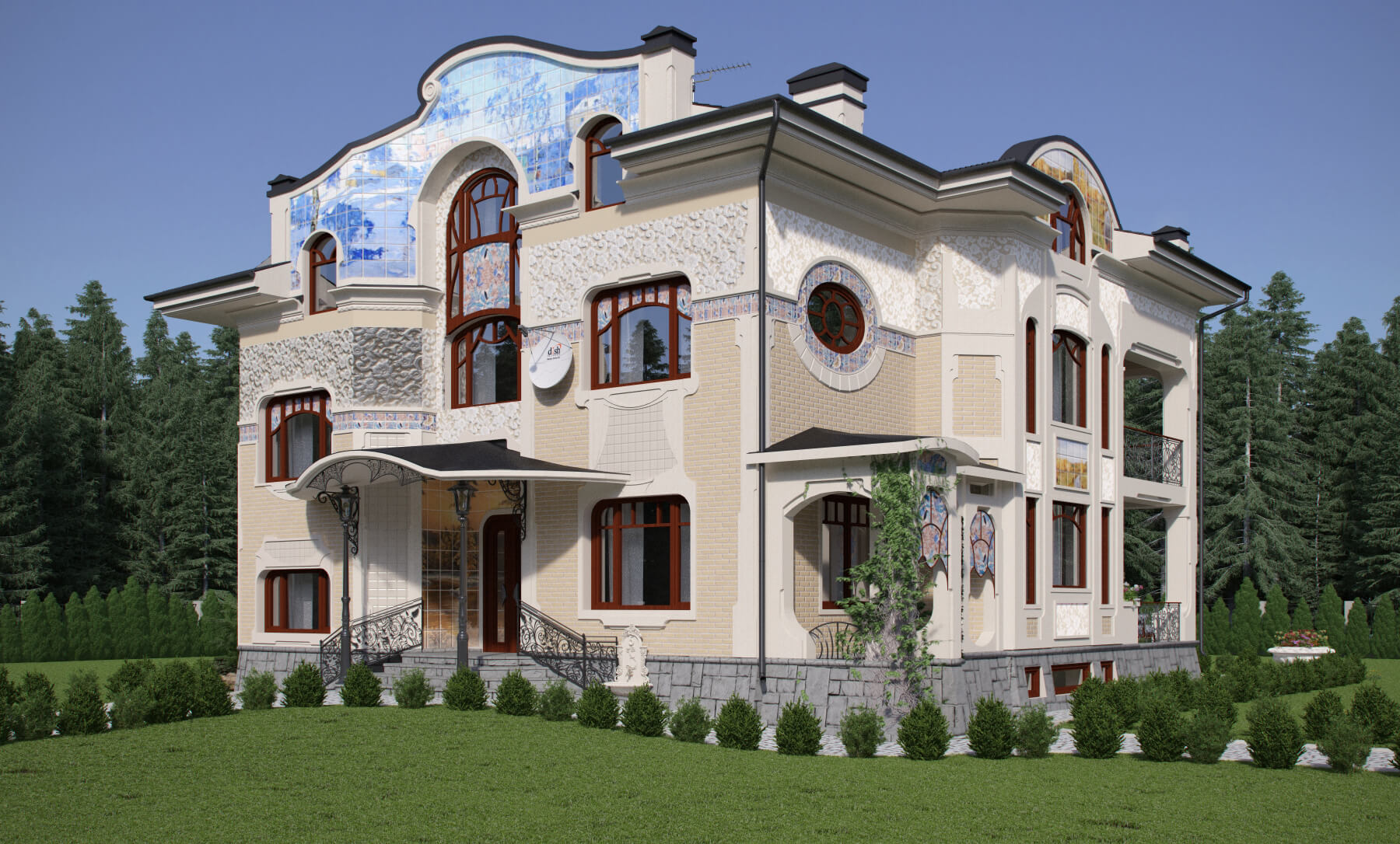 fasad_2-3-1024x618